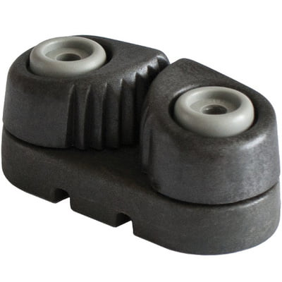 Small Alanite Cam Cleat