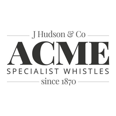 Whistle - Acme Thunderer