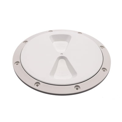 Inspection Hatch - 150mm