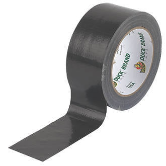 Duct Tape (50mm)