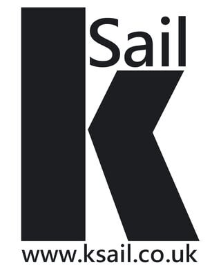 kSail Stickers